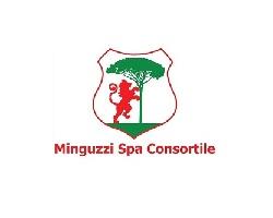 logo-minguzzi
